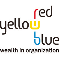 Red-Yellow-Blue